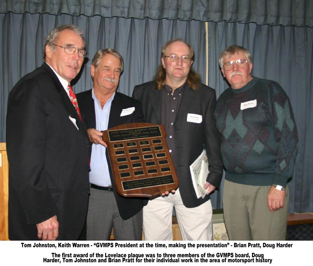 award2004